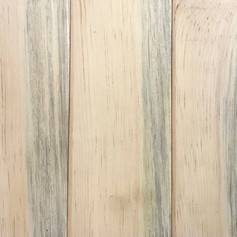 "Reclaimed Pine with ""blue stain"""