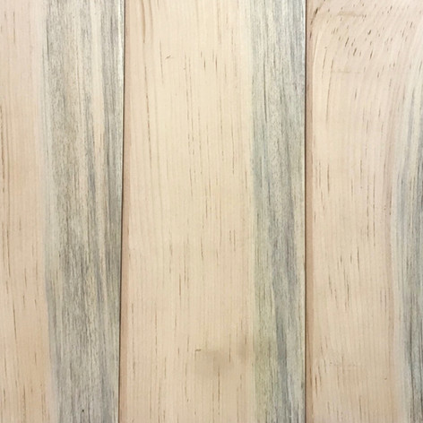 """Reclaimed Pine with """"blue stain"""""""