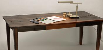 Creativity Desk