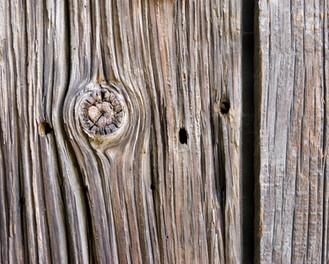Historic Reclaimed Barn Wood