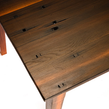 Lumber for Furniture, Cabinetry, and Art