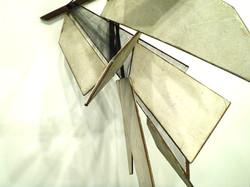 Architectonic Debris II