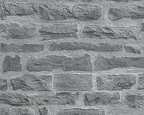 Tapete-Stein-Steinwand-Decoworld-2-grau-