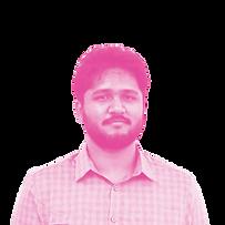 Neetesh%20Ramnath_edited.png