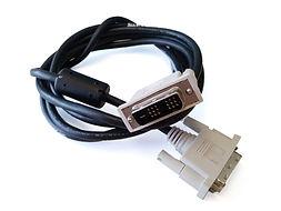 Electronic data cables , LIYY,LIYY-TP,LIYCY,LIYCY TP, LI2YCY