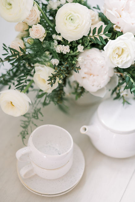 haute-stock-photography-spring-at-home-f