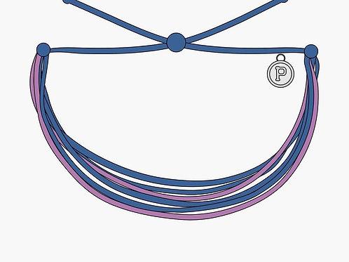 Bracelet - String