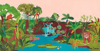 AMAZONIA 65 x 135.jpg