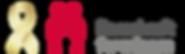 Gullsloyfe_Barnekreftforeningen_logo_CMY