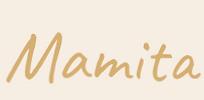 Mamita .png