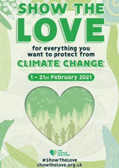 Show+The+Love+2021+-+Poster+IMAGE.png