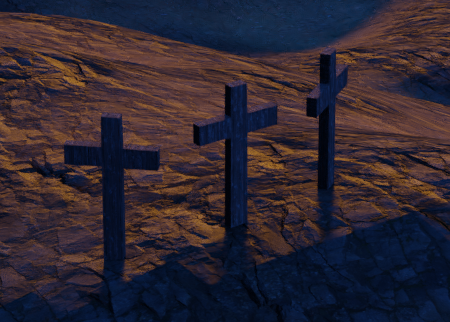 The crosses2.png