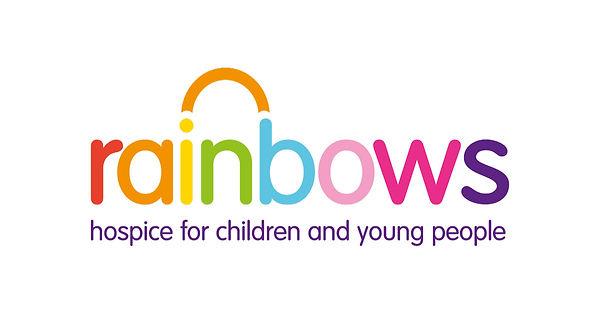 rainbows-share.jpg