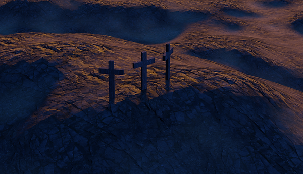The crosses1.png
