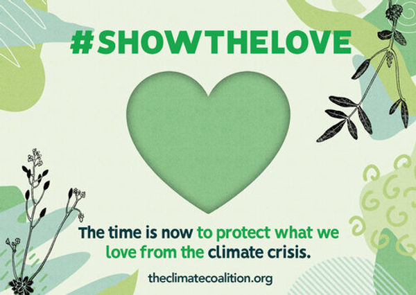 Show+The+Love+2021+-+Print+At+Home+Postc