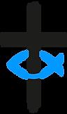 URC-LOGO-blue.png