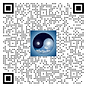 Settling and Calming 1 qr-code .png