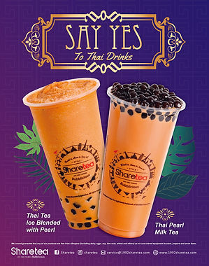 190911_ST_海外_Say Yes to Thai tea_22x28 i