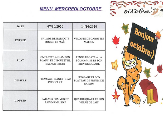 menu%20octobre%202020_edited.png