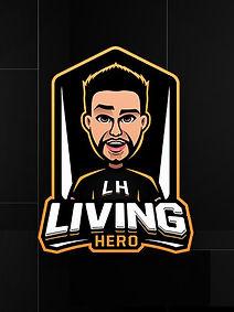 LivingHero