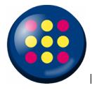 My Maths Logo.PNG