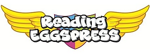Reading Express Logo.PNG