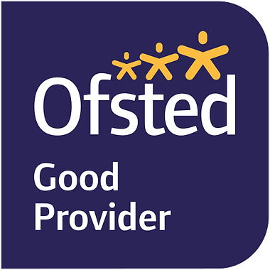 Ofsted Symbol.png