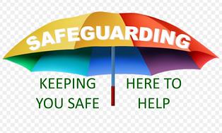 Safeguarding 2.PNG