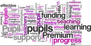 pupil premium image.PNG