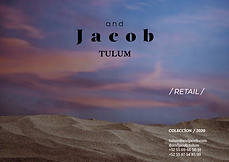 and jacob tulum catalogue.png
