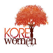 the-kore-women-podcast-summer-watson-phd