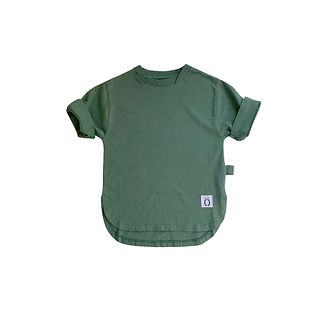 Green Tee White BG.jpg