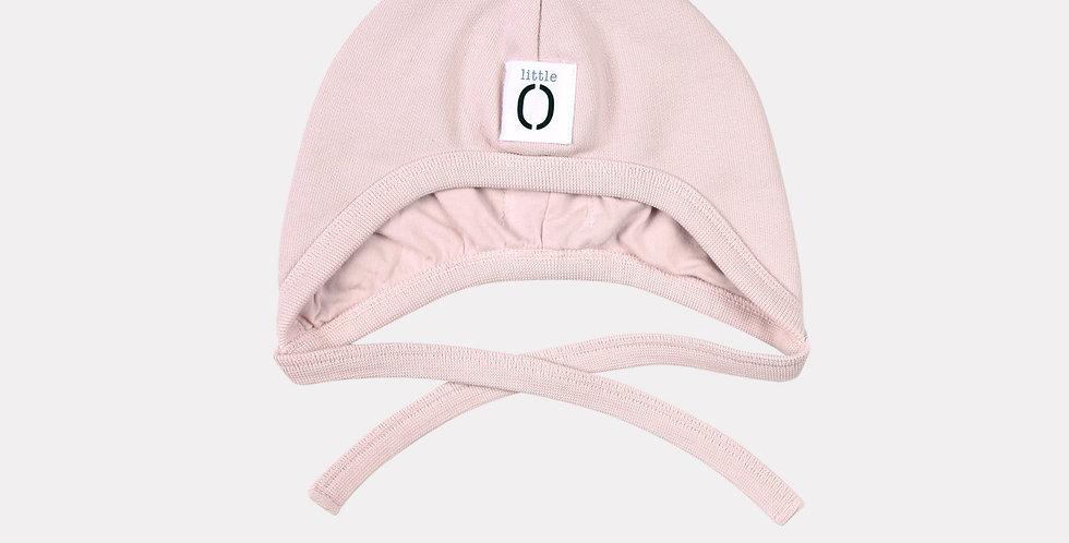 The Snug Hat Dusty Tan
