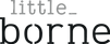 Little_Borne_Primary_Logo (3)_edited.png