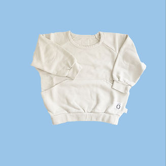 Oat Sweater Sky BG.jpg