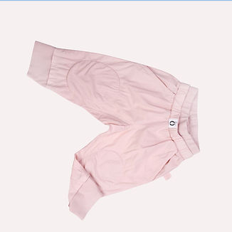 Pink%20Slouchers_edited.jpg