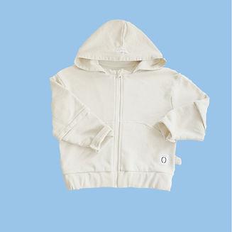 oat hoodie.jpg