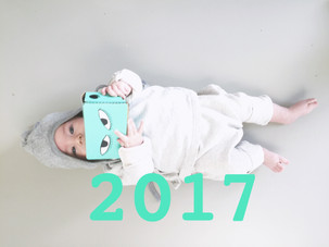 2017 here we come!