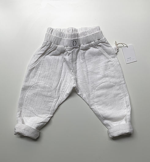 Pants blanco.jpg