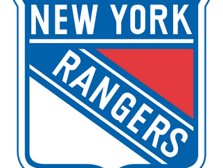 RANGERS DOMINATE FLYERS AT MSG ONCE AGAIN