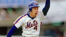 Countdown to Mets Fantasy Camp 4 Days to Go.