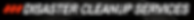 Screen Shot 2020-02-24 at 5.39.03 PM.png