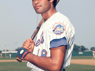 Countdown to Mets Fantasy Camp 18 Days to Go.