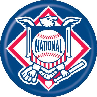 national-league-logo.jpg