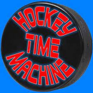 hockeytime.jpeg