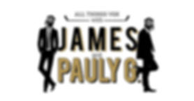 James and Pauly G Logo.jpg