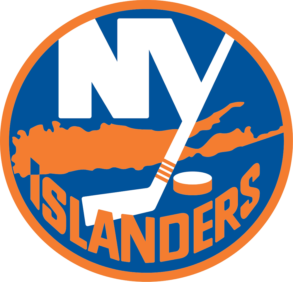 Logo_New_York_Islanders.svg.png
