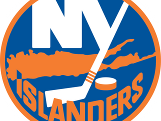 Islanders Rally Against Predators