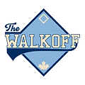 The Walk Off (White Background).png
