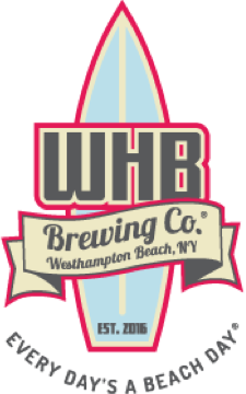 whb-logo-dark-tag (1).png